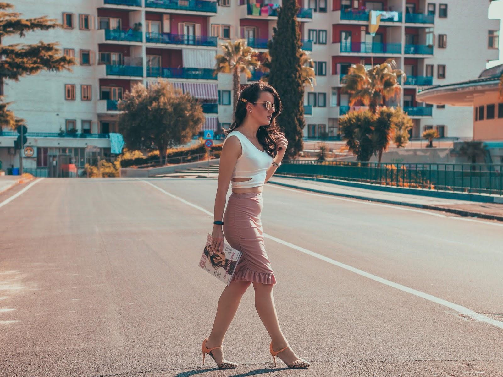 tendenze moda autunno 2019