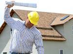 5 Kesalahan yang Sering Dilakukan Saat Renonasi Rumah