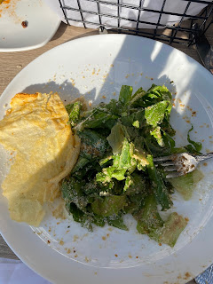 barbusa, San Diego, little Italy, little Italy Italian food San Diego