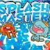 Jouer le jeu Gambol Splash Master