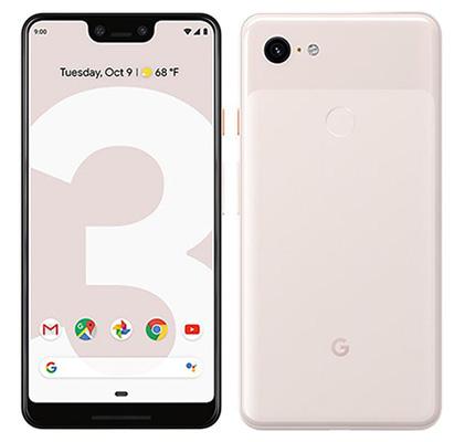 Harga Jual Hp Google Pixel 3 XL Terbaru 2021