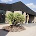 Studio House Sabinos - Juan Carlos Loyo Arquitectura