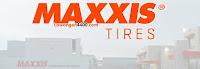 Lowongan Kerja PT Maxxis International