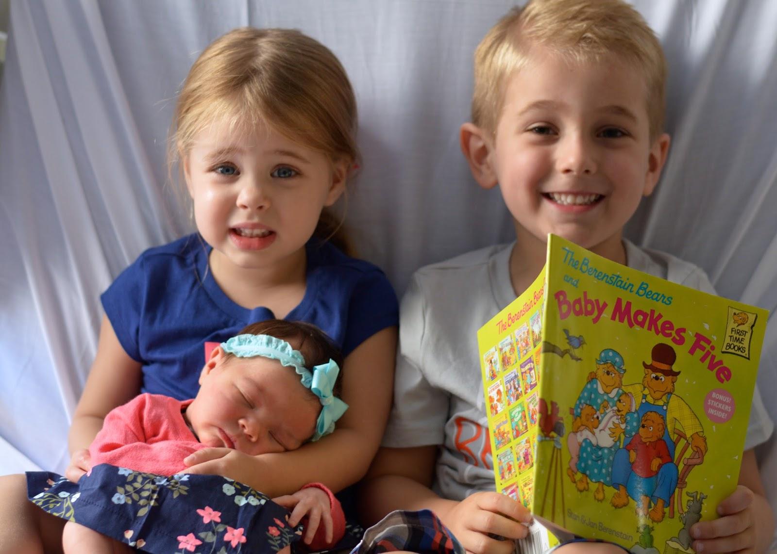 keeping baby gender surprise until birth