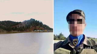Serial killer στην Κύπρο: Με τουλάχιστον άλλες τέσσερις εξαφανισμένες είχε επαφές ο λοχαγός