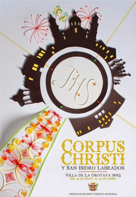 http://www.laorotava.es/images/areas/fiestas/fiestas2015/programa_corpus_2015_web.pdf