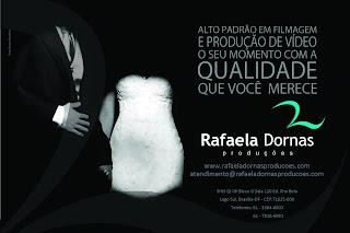 "36 Nos bastidores do ""Noivas e Eventos 2011""...!"