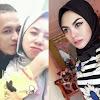Suami Ketahuan Selingkuh, Istri Kaget Bukan Main Karena Sang Pelakor Adik Sendiri!