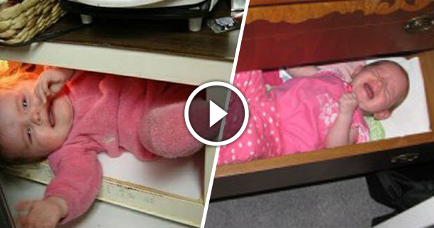 OMG - Top 10 Worst Parent Punishments, They Are Not Human!