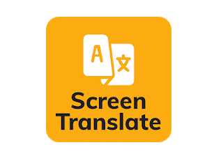 Translate On Screen Premium Apk