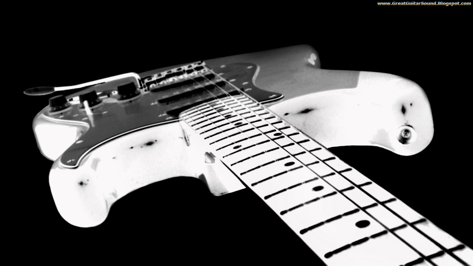 Pic new posts fender wallpapers desktop - Fender stratocaster wallpaper hd ...