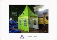 tempat, pembuat, penjual, produksi tenda cafe