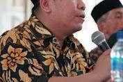 Pimpinan GP Ansor Marah Lihat Beda Perlakukan Polisi ke HMRS dengan Raffi Dkk