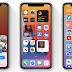 Apple-ը ներկայացրեց նոր iOS 14 օպերացիոն համակարգը