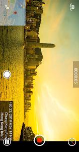 تحميل تطبيق Timestamp Camera Pro v1.127 Paid Apk لهواتف الاندرويد