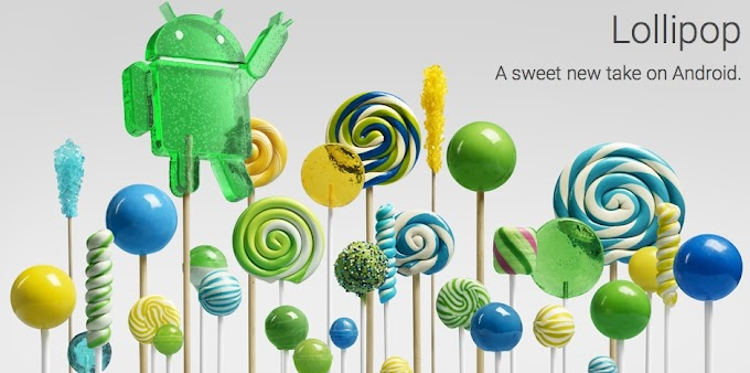 When will my device receive Android 5.0 Lollipop