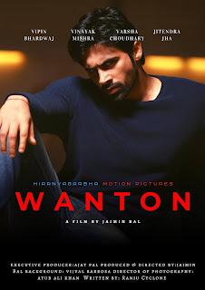 Wanton 2020 Full Movie Download