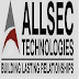 Allsec Technologies Walkin Drive For Freshers On 3rd October 2016