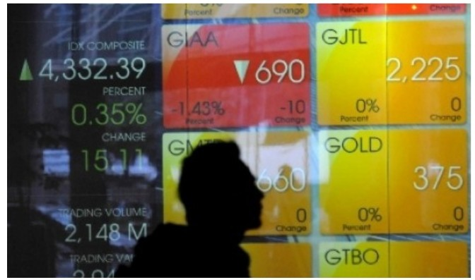 Stimulus Covid-19 Memprihatinkan, Realokasi Anggaran Mempercepat Krisis Ekonomi
