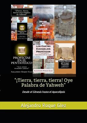 http://profeciasyteologia.blogspot.com/2012/12/los-estudios-biblicos-publicados-en.html
