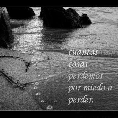 Los Ciclos de la VIda en el Amor.