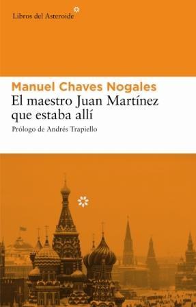 https://laantiguabiblos.blogspot.com/2019/11/el-maestro-juan-martinez-que-estaba.html