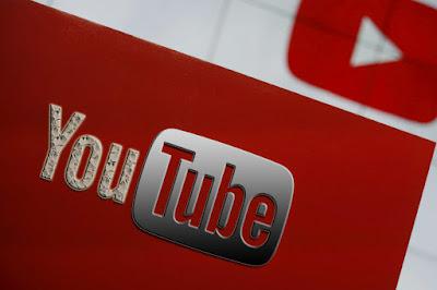Inilah 12 Cara untuk Mengoptimalkan Channel Youtube