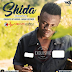 Audio | Mbosso(Maromboso) – SHIDA | Download Mp3