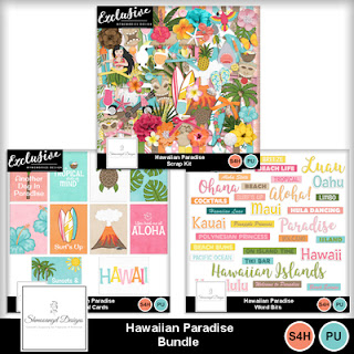 https://www.mymemories.com/store/product_search?term=hawaiian+paradise