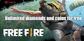 how to hack free fire diamonds 2021
