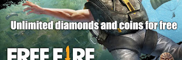 how to hack free fire diamonds