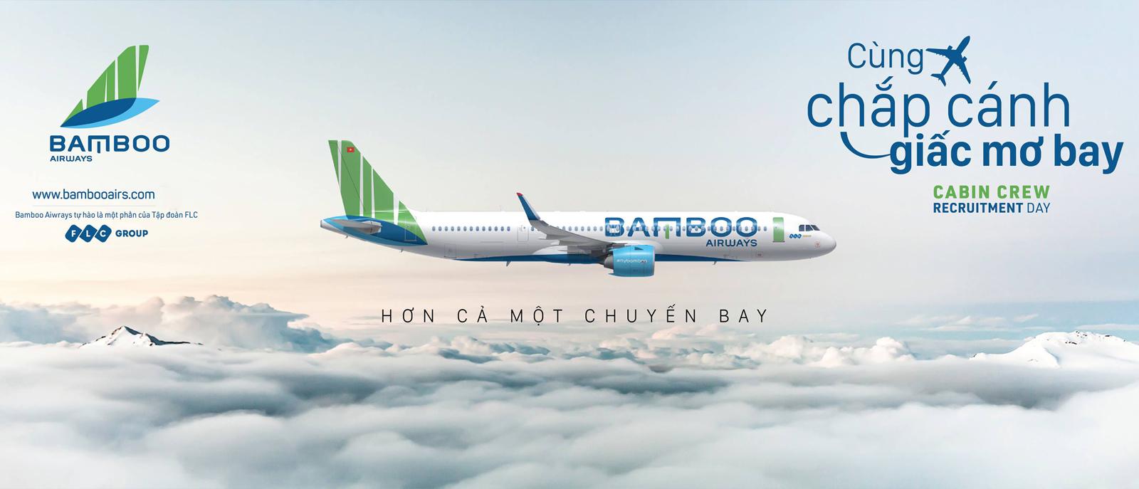 Mua bán cổ phiếu Bamboo Airways BAV, Giá cổ phiếu BAV, Giá cổ phiếu Bamboo Airways