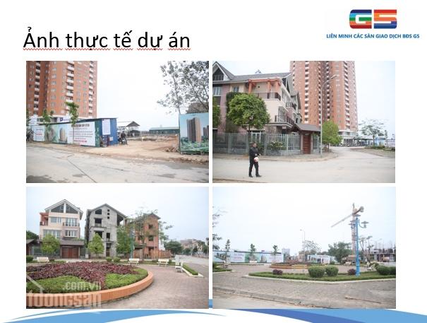 thue-can-ho-ct2-nghia-do