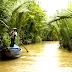 Du lịch Mỹ Tho - Cần Thơ - C.Mau - Sóc Trăng - Bạc Liêu 4 ngày 3 đêm