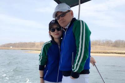 Ditahan Tanpa Akses Apapun, Seorang Warga China Dilarang Keluar dari Negaranya