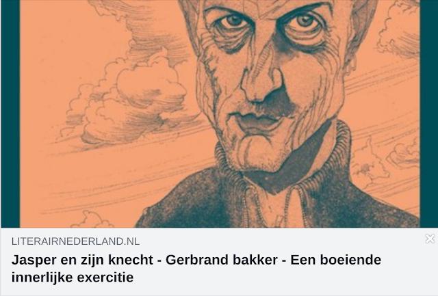 https://www.literairnederland.nl/recensie-gerbrand-bakker-jasper-en-zijn-knecht/
