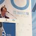 El hidrogeólogo Luis Francisco Turrión Peláez pide al Parlamento Europeo que dicte normas comunes de planificación hidrológica de masas de agua subterránea en España