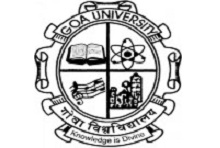 Walk-In-Interview for Library Assistant at Goa University, Goa