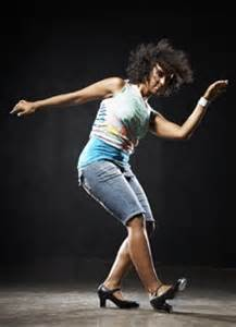 Northampton jazz workshop features tap dancer lisa la for Interno 1 jazz council