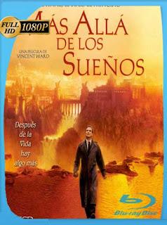Más allá de los sueños (2010)HD [1080p] Latino [GoogleDrive] SilvestreHD