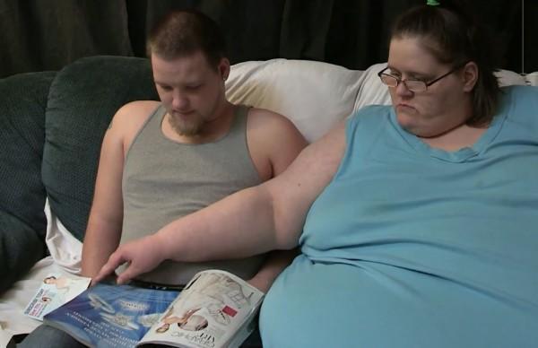 مولود ضخم,مولود,اكبر مولود في العالم,موسوعة جينس,رقم قياسي