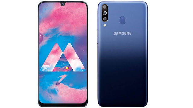 Best Smartphones Available Under Rs 10,000  in India 2020-99gadgets