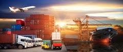 4 Perusahaan Penyedia Lowongan Kerja Logistik Di Bandung Yang Paling Disukai