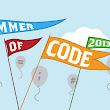 Student Proposal deadline for Google Summer of Code hours away