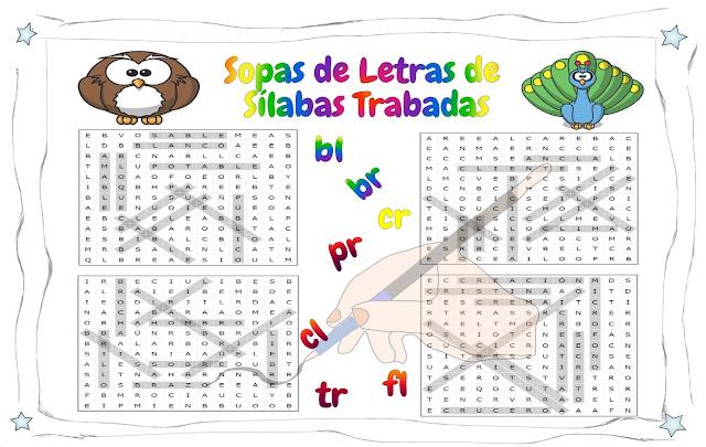 preescolar,primaria,aprender,leer,divertido