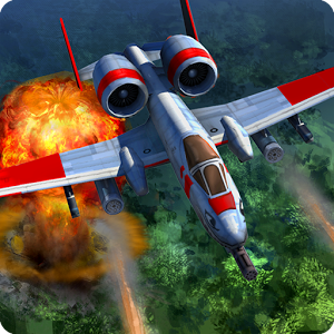 Empires and Allies v1.14.921072 Production Rus Mod Apk