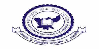 Jharkhand Combined Assistant Engineer Result (Out) - 2020 , jpsc ae result 2020 Download jpsc Result Assistant engineer (mechanical), Download jpsc Result Assistant engineer (civil),