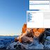 Samsung A530F U12 Remove FRP - Gmail Done