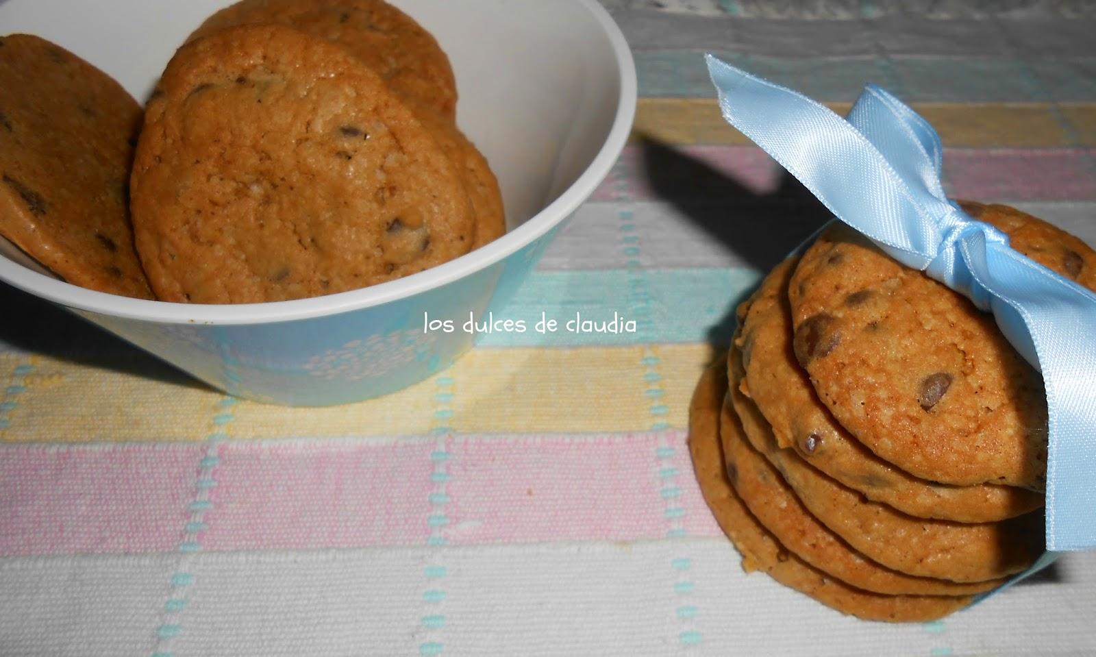 galletas-con-chips-de-chocolate