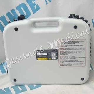 grosir mesin defibrillator